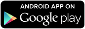 Application PrankAllogag Android Télécharger sur Google Play